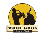 """Laupäeval 10. veebruaril esines Harkus, jazziklubis """"Wool Moon"""" The Soulbop Band. Kontserdil üles astunud Randy Breckrer'le omistati 12.02. Los Angeleses 2 Grammyt!"""