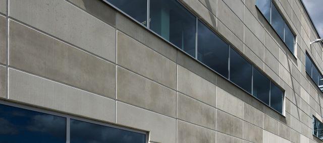 E бетон сколько добавить плиточного клея в цементный раствор