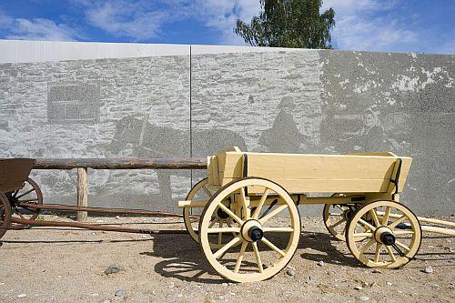 """E-Betoonelement esitas """"Aasta betoonehitis 2010"""" konkursile Maanteemuuseumi TEE"""