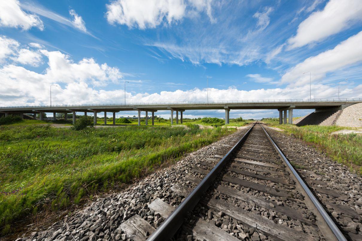 Kroodi viaduktid