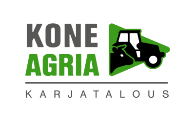 The CABRO ™ team will be at the KoneAgria  Fair this weekend in Finland