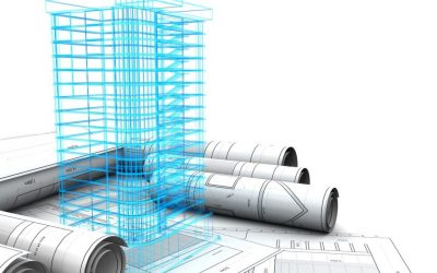 BIM in Real Estate Management and Maintenance