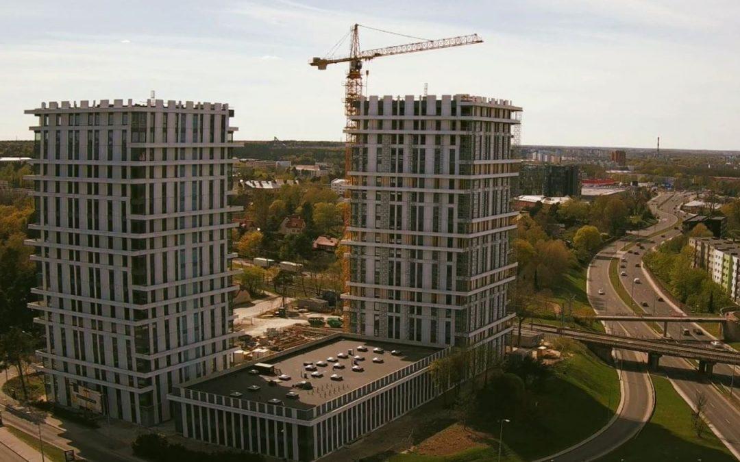 Järve tornid_valmis_E-Betoonelement