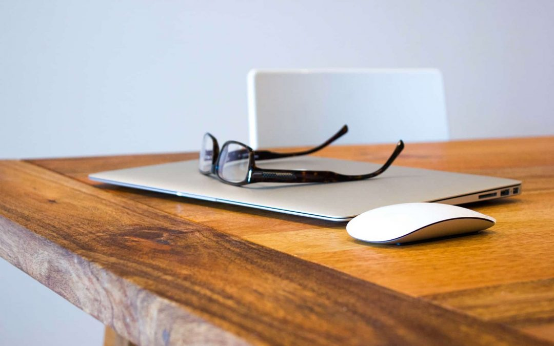 Consolise spetsialistid koolitavad 26. nov EELi veebiseminaril