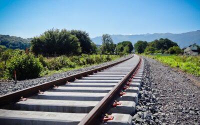 Материнская компания E-Betoonelement, Consolis, продала железнодорожное подразделение