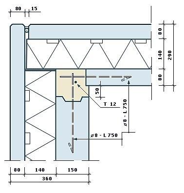 Sw_välissein-E-Betoonelement1-
